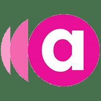 Alzira Ràdio