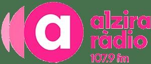 logo alzira radio - Alzira Radio notícies d'Alzira