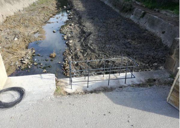 obres pont alborxi 1 - Alzira Radio notícies d'Alzira