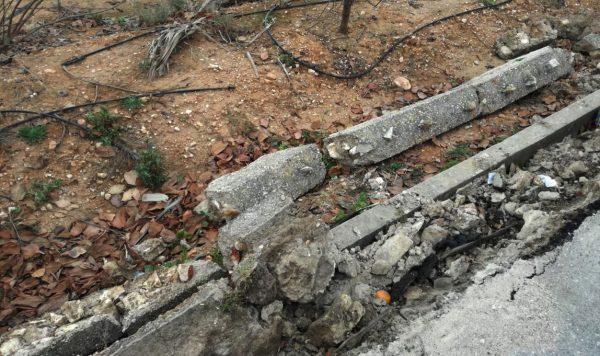 obres pont alborxi 2 - Alzira Radio notícies d'Alzira