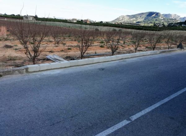 obres pont alborxi 3 - Alzira Radio notícies d'Alzira
