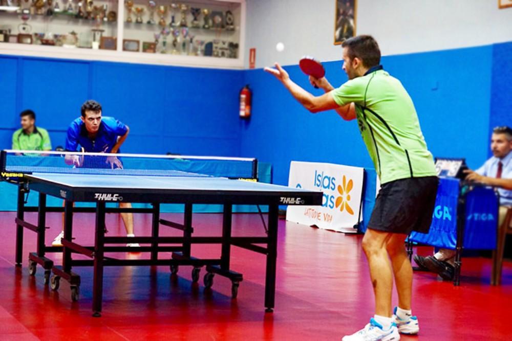 tenis taula javi rodilla - Alzira Radio notícies d'Alzira