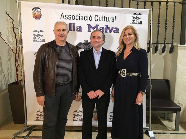 vicent soler abelerd saragossa 3 - Alzira Radio notícies d'Alzira