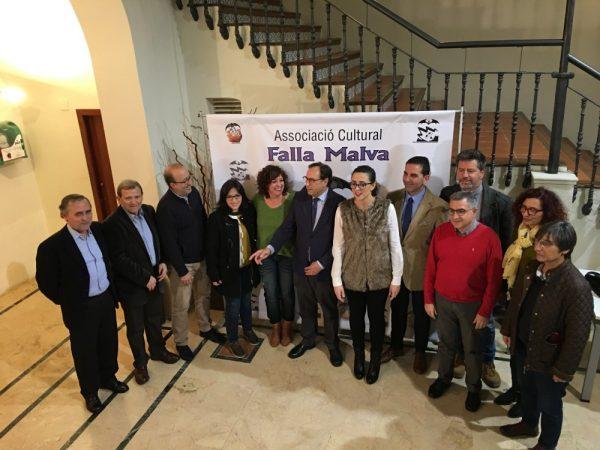 vicent soler abelerd saragossa 4 - Alzira Radio notícies d'Alzira