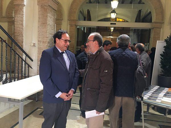 vicent soler abelerd saragossa 5 - Alzira Radio notícies d'Alzira