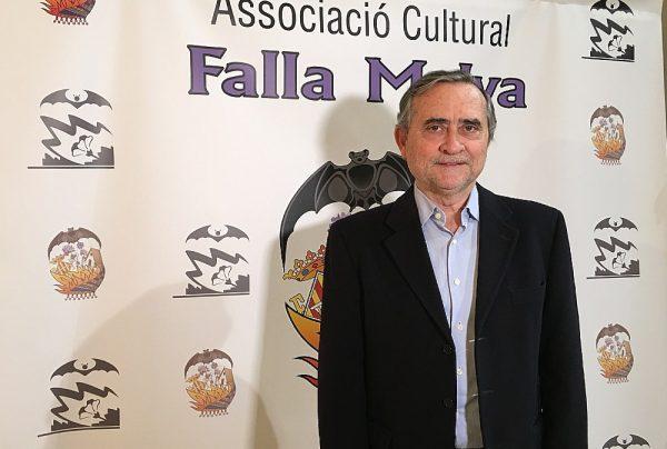 vicent soler abelerd saragossa 6 - Alzira Radio notícies d'Alzira
