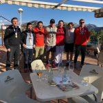 2019 01 40 Campions - Alzira Radio notícies d'Alzira