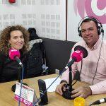 2019 02 21 David Monica - Alzira Radio notícies d'Alzira