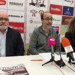 2019 02 21 Estarlik Diego Monica 2 - Alzira Radio notícies d'Alzira