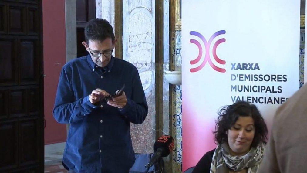 festa de la radio 2 - Alzira Radio notícies d'Alzira