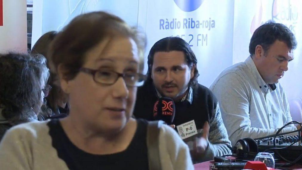 festa de la radio 5 - Alzira Radio notícies d'Alzira