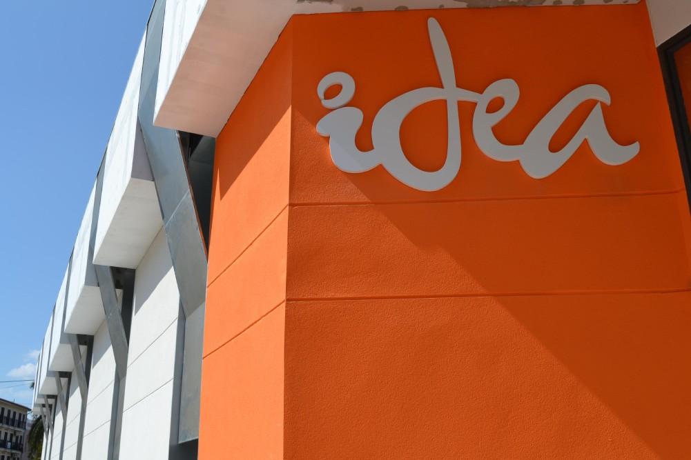 idea - Alzira Radio notícies d'Alzira