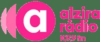 logo-alzira-radio-200x85