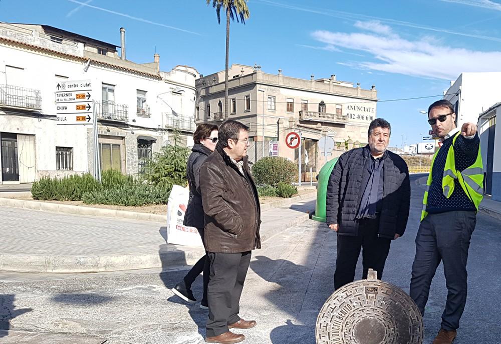 millores calavegueram - Alzira Radio notícies d'Alzira