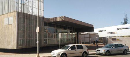 L'atur es dispara a la Ribera en més de 1000 parats en sols un mes
