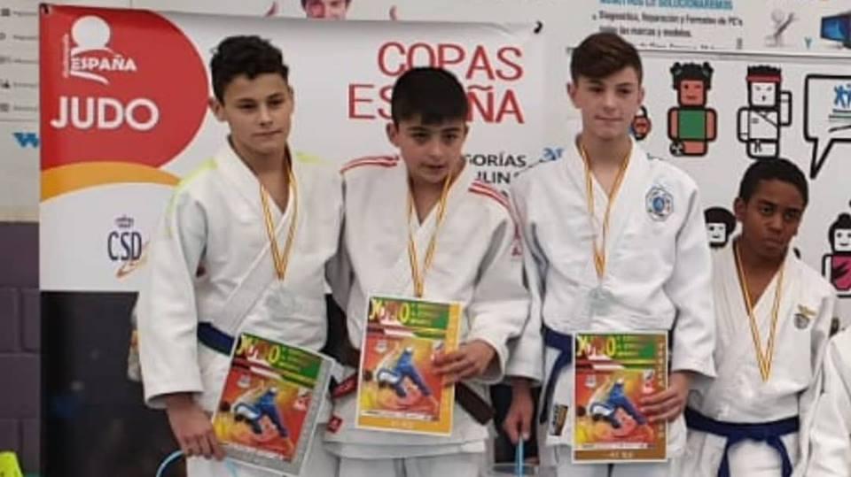 2019 02 23 Daniel Cuevas - Alzira Radio notícies d'Alzira
