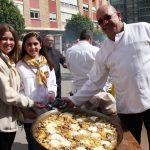 Espardenyà FM 18 - Alzira Radio notícies d'Alzira