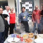 IMG 0382 - Alzira Radio notícies d'Alzira