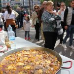 IMG 0412 - Alzira Radio notícies d'Alzira