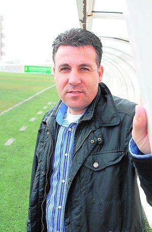 Roberto Granero - Alzira Radio notícies d'Alzira