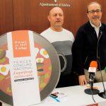 espardenyà presentaciio 19 - Alzira Radio notícies d'Alzira