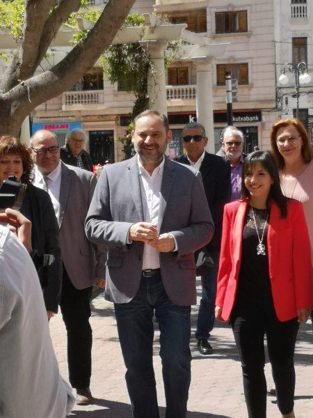 PSOE - Alzira Radio notícies d'Alzira