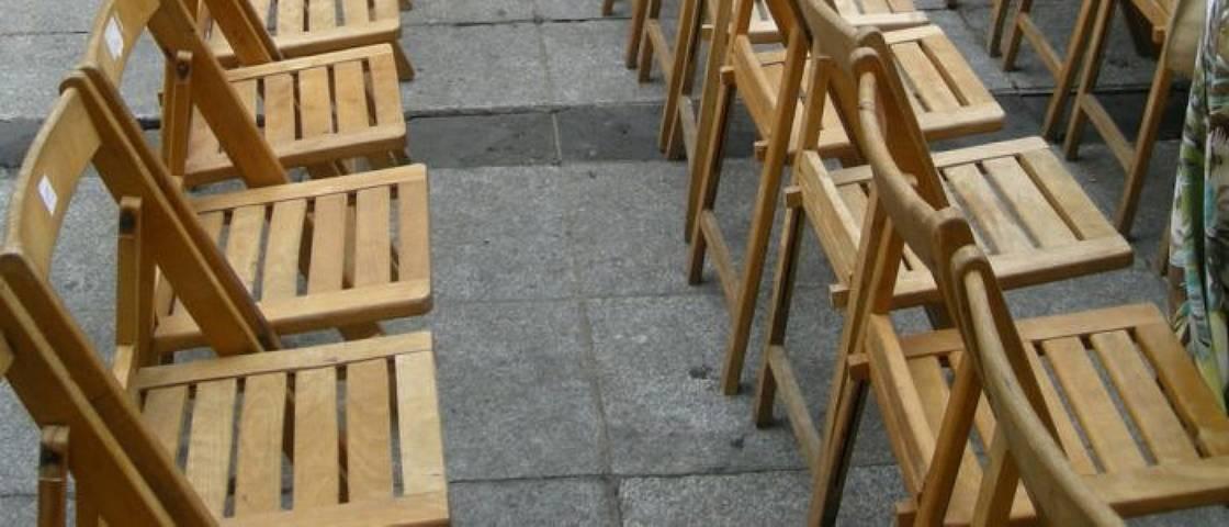 cadires carrer festes - Alzira Radio notícies d'Alzira