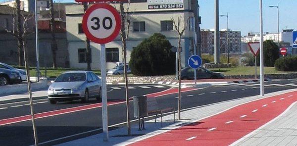 La Ribera reivindica els Camins escolars a La Setmana Europea de la Mobilitat