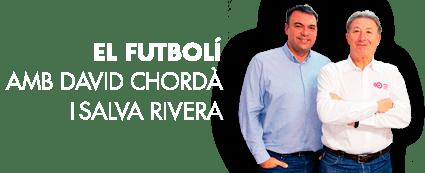 futboli - Alzira Radio notícies d'Alzira
