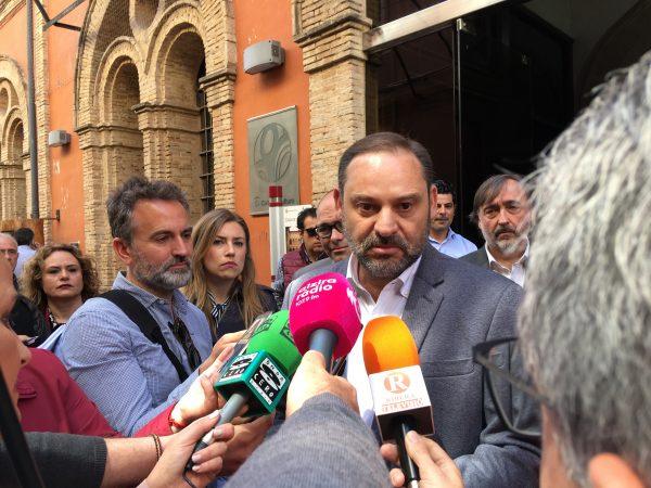 psoe 3 e1554999929823 - Alzira Radio notícies d'Alzira