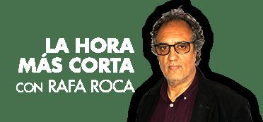 rafa roca - Alzira Radio notícies d'Alzira