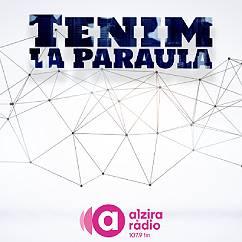 tenim la paraula sidebar - Alzira Radio notícies d'Alzira