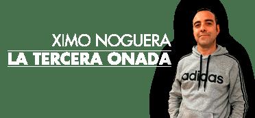 ximo noguera - Alzira Radio notícies d'Alzira