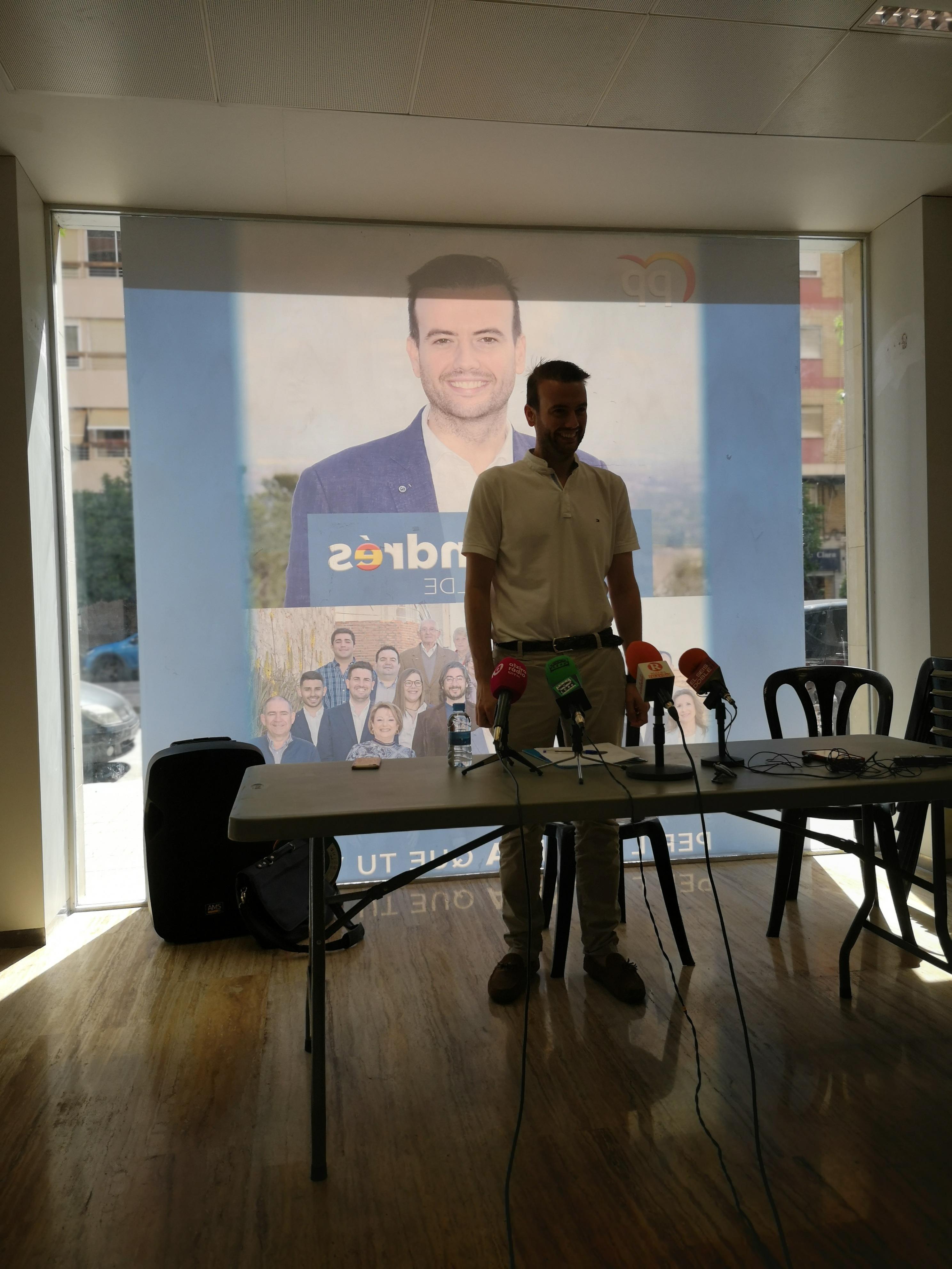 IMG 20190528 115610 - Alzira Radio notícies d'Alzira