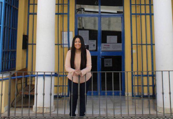 L'Ajuntament paralitza la subvenció al Consell de la Joventut davant factures encara impagades