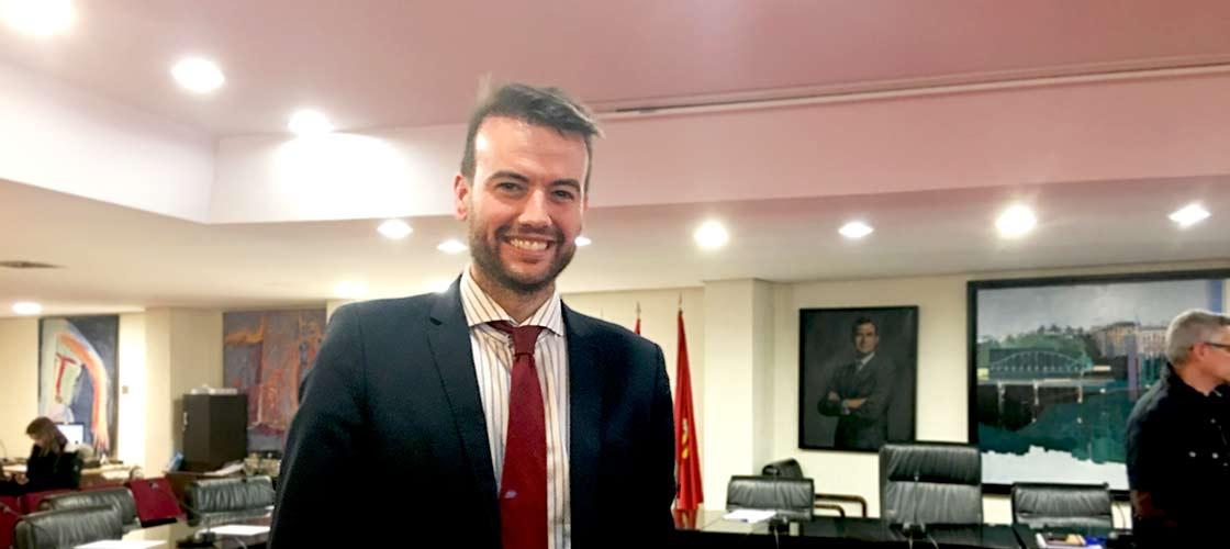 pp alzira propostes comerç - Alzira Radio notícies d'Alzira