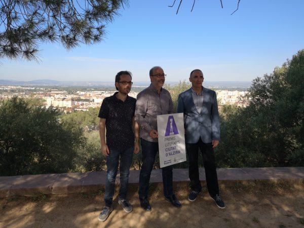 bromera 1 - Alzira Radio notícies d'Alzira