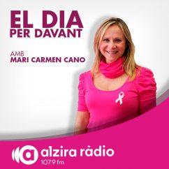 el dia per davant e1568755658736 - Alzira Radio notícies d'Alzira