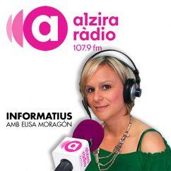 informatiu alzira radio amb elisa moragon e1568755633524 - Alzira Radio notícies d'Alzira