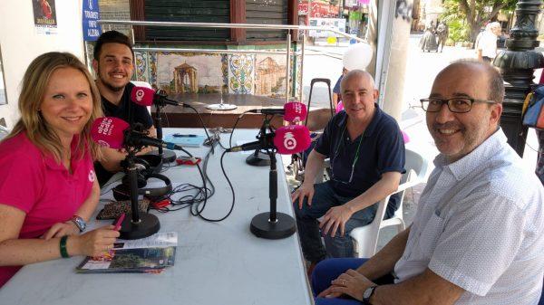 182f1b22 ba68 4ce6 bc8f fb89f7f4d7e6 2 - Alzira Radio notícies d'Alzira