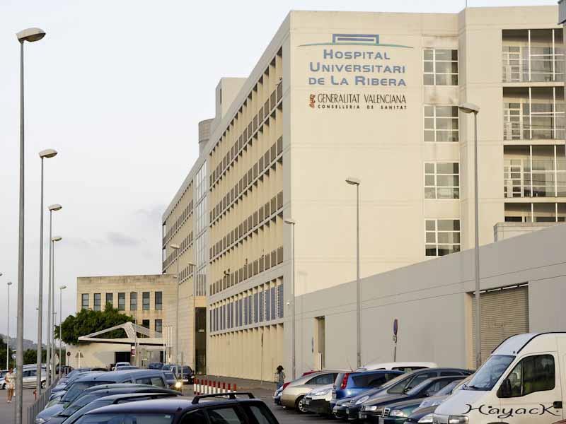 47084 98293 43153246 - Alzira Radio notícies d'Alzira