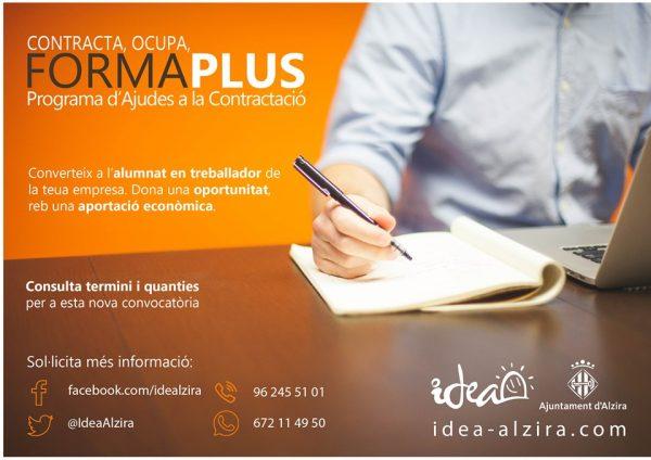 60884039 2351407174890778 6766278649051086848 n - Alzira Radio notícies d'Alzira