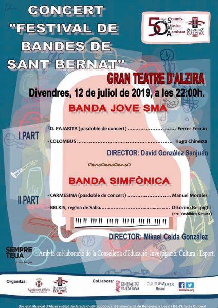 66417801 3392275894131638 6090901376831848448 n - Alzira Radio notícies d'Alzira