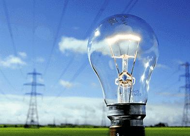 Electricitat - Alzira Radio notícies d'Alzira