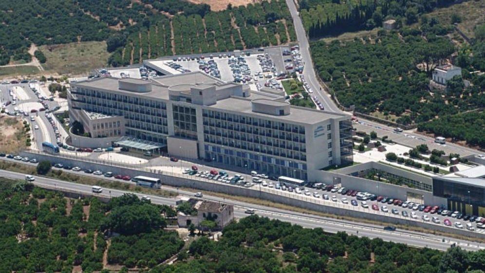 Hospital Alzira panoràmica e1568757351761 - Alzira Radio notícies d'Alzira