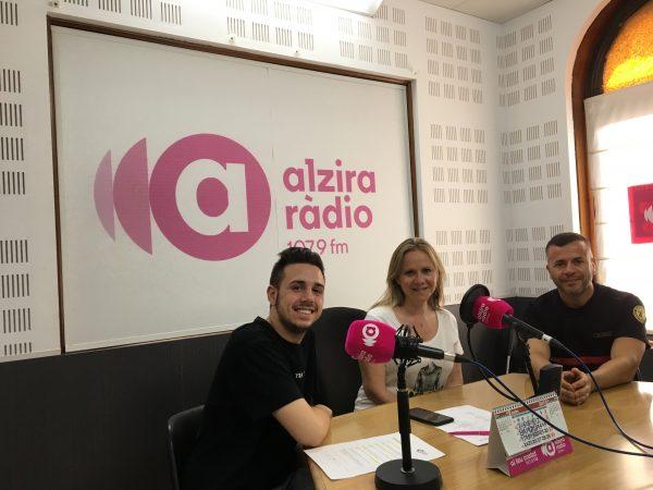 IMG 3746 - Alzira Radio notícies d'Alzira