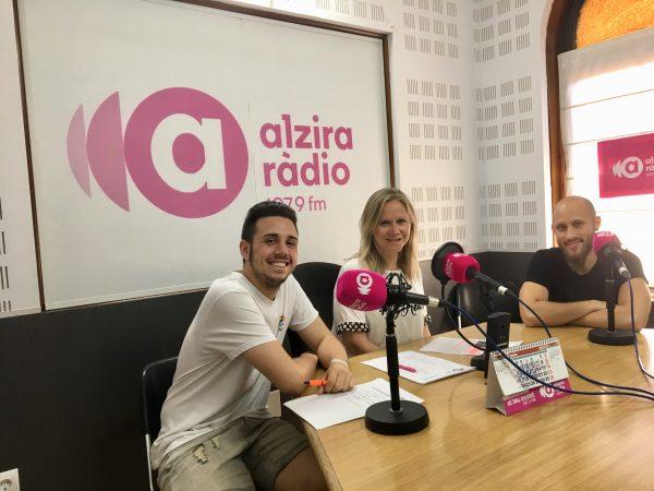 IMG 3984 - Alzira Radio notícies d'Alzira