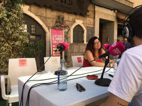 IMG 4291 2 - Alzira Radio notícies d'Alzira