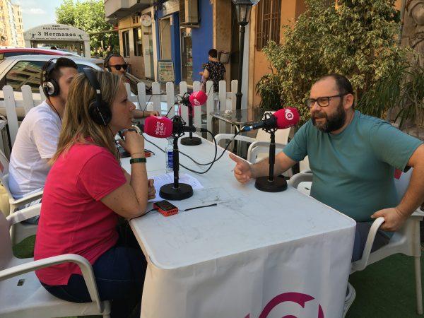 IMG 4297 2 - Alzira Radio notícies d'Alzira