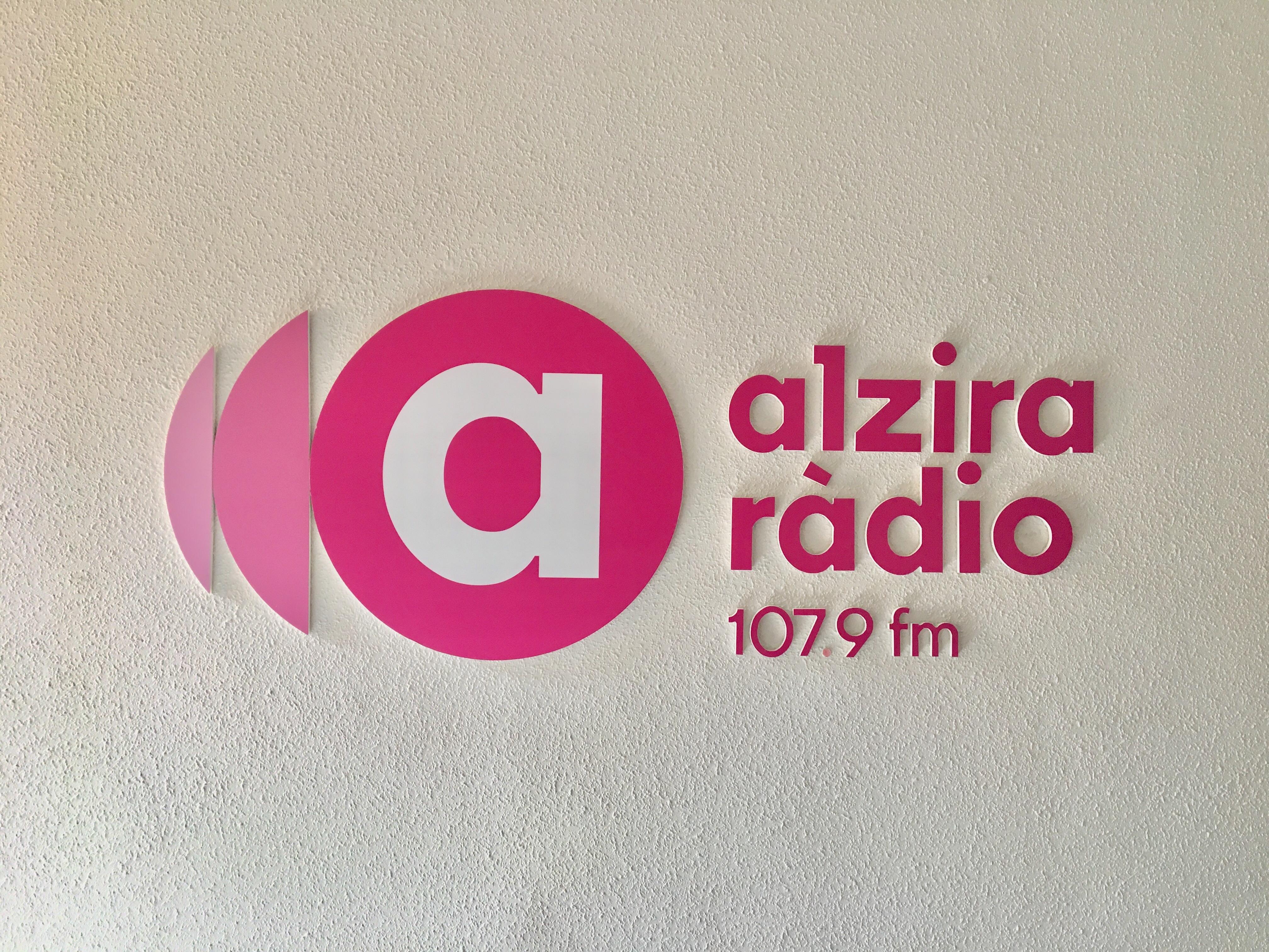 IMG 4652 - Alzira Radio notícies d'Alzira